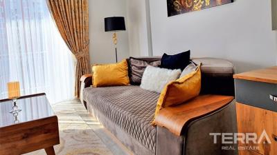 1235-mountain-view-1-bedroom-apartments-in-alanya-mahmutlar-5e3d333f5206b