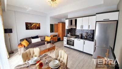 1235-mountain-view-1-bedroom-apartments-in-alanya-mahmutlar-5e3d333f48992