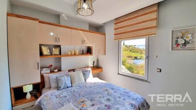 1235-mountain-view-1-bedroom-apartments-in-alanya-mahmutlar-5e3d3344e8619