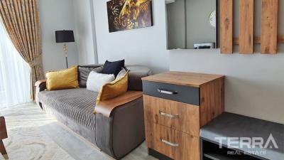 1235-mountain-view-1-bedroom-apartments-in-alanya-mahmutlar-5e3d334280ca1