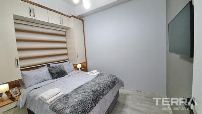 1235-mountain-view-1-bedroom-apartments-in-alanya-mahmutlar-5e3d334509b56