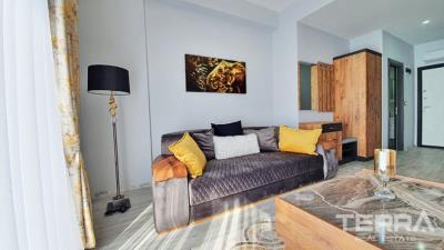 1235-mountain-view-1-bedroom-apartments-in-alanya-mahmutlar-5e3d334250846