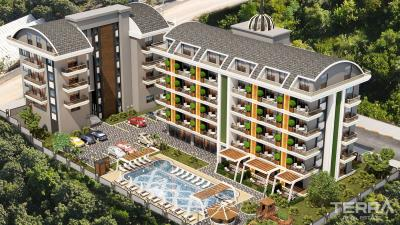 1634-affordable-apartments-within-walking-sea-distance-to-buy-in-oba-alanya-5faa4b27bbe6d