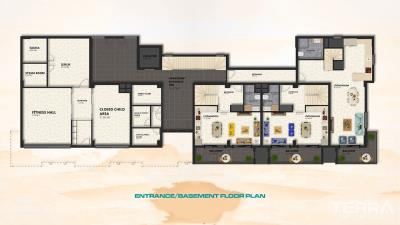 1634-affordable-apartments-within-walking-sea-distance-to-buy-in-oba-alanya-5faa4b76f3f6f