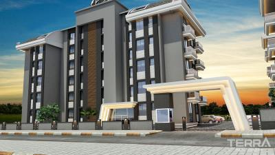 1634-affordable-apartments-within-walking-sea-distance-to-buy-in-oba-alanya-5faa4b227c53f