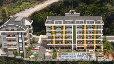 1634-affordable-apartments-within-walking-sea-distance-to-buy-in-oba-alanya-5faa4b270e284