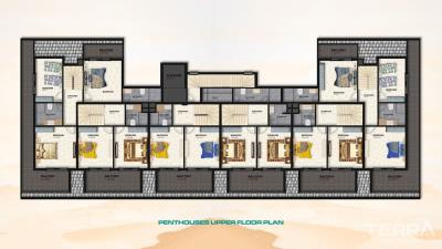 1634-affordable-apartments-within-walking-sea-distance-to-buy-in-oba-alanya-5faa4b764e451