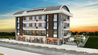 1634-affordable-apartments-within-walking-sea-distance-to-buy-in-oba-alanya-5faa4b2376e0b