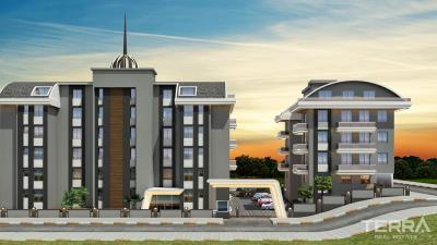 1634-affordable-apartments-within-walking-sea-distance-to-buy-in-oba-alanya-5faa4b2379bfa
