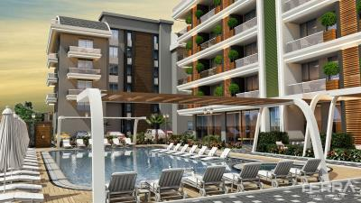 1634-affordable-apartments-within-walking-sea-distance-to-buy-in-oba-alanya-5faa4b2683e71