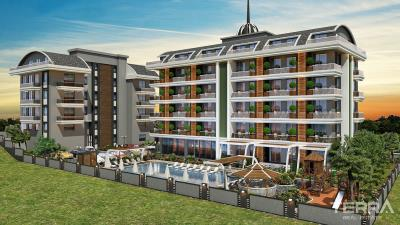 1634-affordable-apartments-within-walking-sea-distance-to-buy-in-oba-alanya-5faa4b2278748