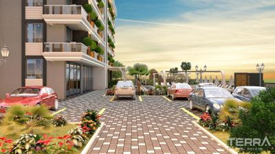 1634-affordable-apartments-within-walking-sea-distance-to-buy-in-oba-alanya-5faa4b2589928