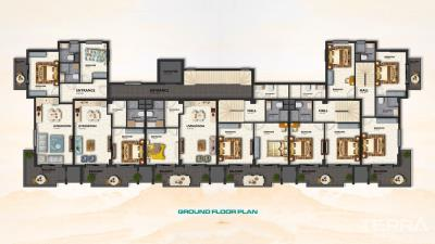 1634-affordable-apartments-within-walking-sea-distance-to-buy-in-oba-alanya-5faa4b7764883