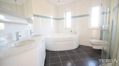 1737-luxury-detached-villa-for-sale-in-gazipasa-turkey-603e469adfbba