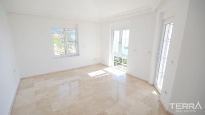 1737-luxury-detached-villa-for-sale-in-gazipasa-turkey-603e469b15754