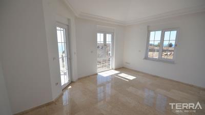 1737-luxury-detached-villa-for-sale-in-gazipasa-turkey-603e469c3d3c1