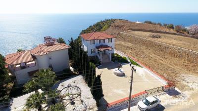 1737-luxury-detached-villa-for-sale-in-gazipasa-turkey-603e4689b4e37