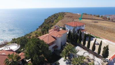 1737-luxury-detached-villa-for-sale-in-gazipasa-turkey-603e4689bb0d5