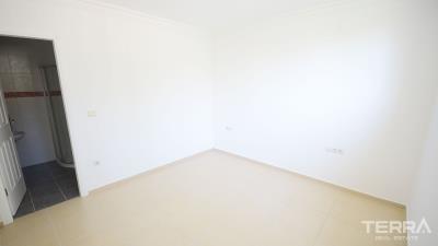 1737-luxury-detached-villa-for-sale-in-gazipasa-turkey-603e4690eda74