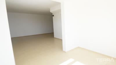 1737-luxury-detached-villa-for-sale-in-gazipasa-turkey-603e4692a3e4b