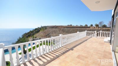 1737-luxury-detached-villa-for-sale-in-gazipasa-turkey-603e4697b0720