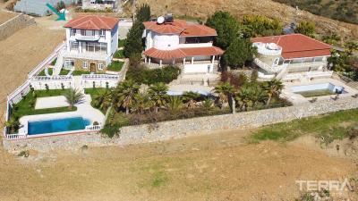 1737-luxury-detached-villa-for-sale-in-gazipasa-turkey-603e46820b971