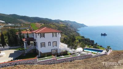 1737-luxury-detached-villa-for-sale-in-gazipasa-turkey-603e46856fd03