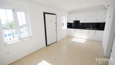 1737-luxury-detached-villa-for-sale-in-gazipasa-turkey-603e46903d6aa