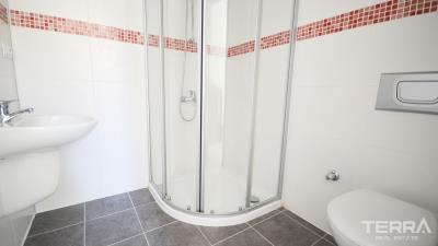 1737-luxury-detached-villa-for-sale-in-gazipasa-turkey-603e469216cf8