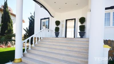 1737-luxury-detached-villa-for-sale-in-gazipasa-turkey-603e469340d90