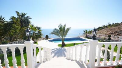 1737-luxury-detached-villa-for-sale-in-gazipasa-turkey-603e469844f2b