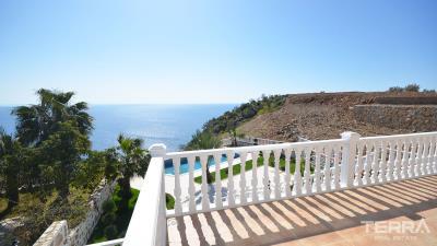 1737-luxury-detached-villa-for-sale-in-gazipasa-turkey-603e469856f14