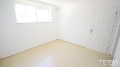 1737-luxury-detached-villa-for-sale-in-gazipasa-turkey-603e4691099e8