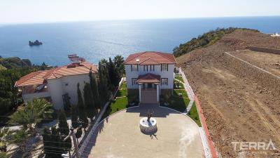 1737-luxury-detached-villa-for-sale-in-gazipasa-turkey-603e468820440