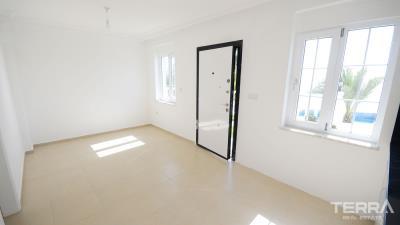 1737-luxury-detached-villa-for-sale-in-gazipasa-turkey-603e469042694