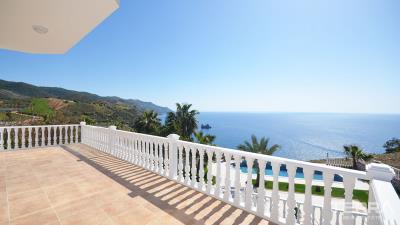 1737-luxury-detached-villa-for-sale-in-gazipasa-turkey-603e469707687