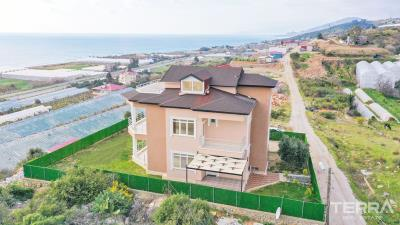 1756-fantastic-detached-villa-to-buy-with-uninterrupted-sea-view-in-alanya-60534cc88a584