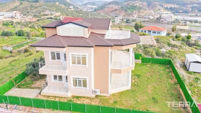 1756-fantastic-detached-villa-to-buy-with-uninterrupted-sea-view-in-alanya-60534cc555777