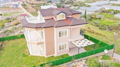 1756-fantastic-detached-villa-to-buy-with-uninterrupted-sea-view-in-alanya-60534cc7883a9