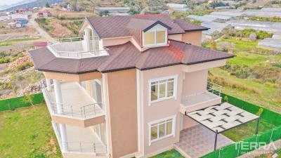 1756-fantastic-detached-villa-to-buy-with-uninterrupted-sea-view-in-alanya-60534ccb88c58