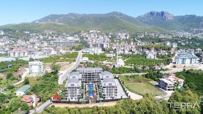 1736-alanya-apartments-for-sale-in-oba-with-rich-amenities-603cd20a97a78