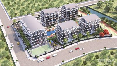 1736-alanya-apartments-for-sale-in-oba-with-rich-amenities-603cd20b441b6