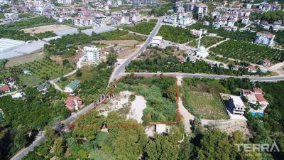 1736-alanya-apartments-for-sale-in-oba-with-rich-amenities-603cd202b3b0a