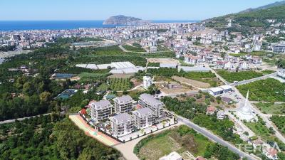 1736-alanya-apartments-for-sale-in-oba-with-rich-amenities-603cd209d3d6b