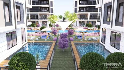 1736-alanya-apartments-for-sale-in-oba-with-rich-amenities-603cd214ecbbc