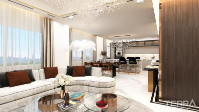 1736-alanya-apartments-for-sale-in-oba-with-rich-amenities-603cd236b8673