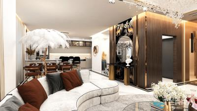 1736-alanya-apartments-for-sale-in-oba-with-rich-amenities-603cd2368f4c1