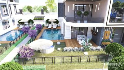 1736-alanya-apartments-for-sale-in-oba-with-rich-amenities-603cd2144be05
