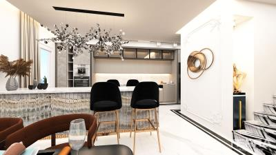 1736-alanya-apartments-for-sale-in-oba-with-rich-amenities-603cd23788dd8