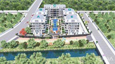 1736-apartments-for-sale-in-oba-alanya-with-luxury-amenities-603cf7c42dca1